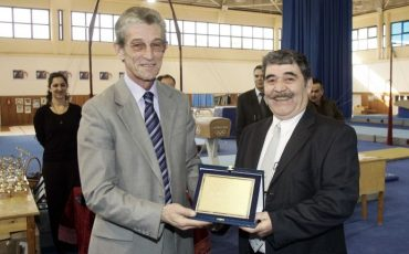dakas-vraveusi2008
