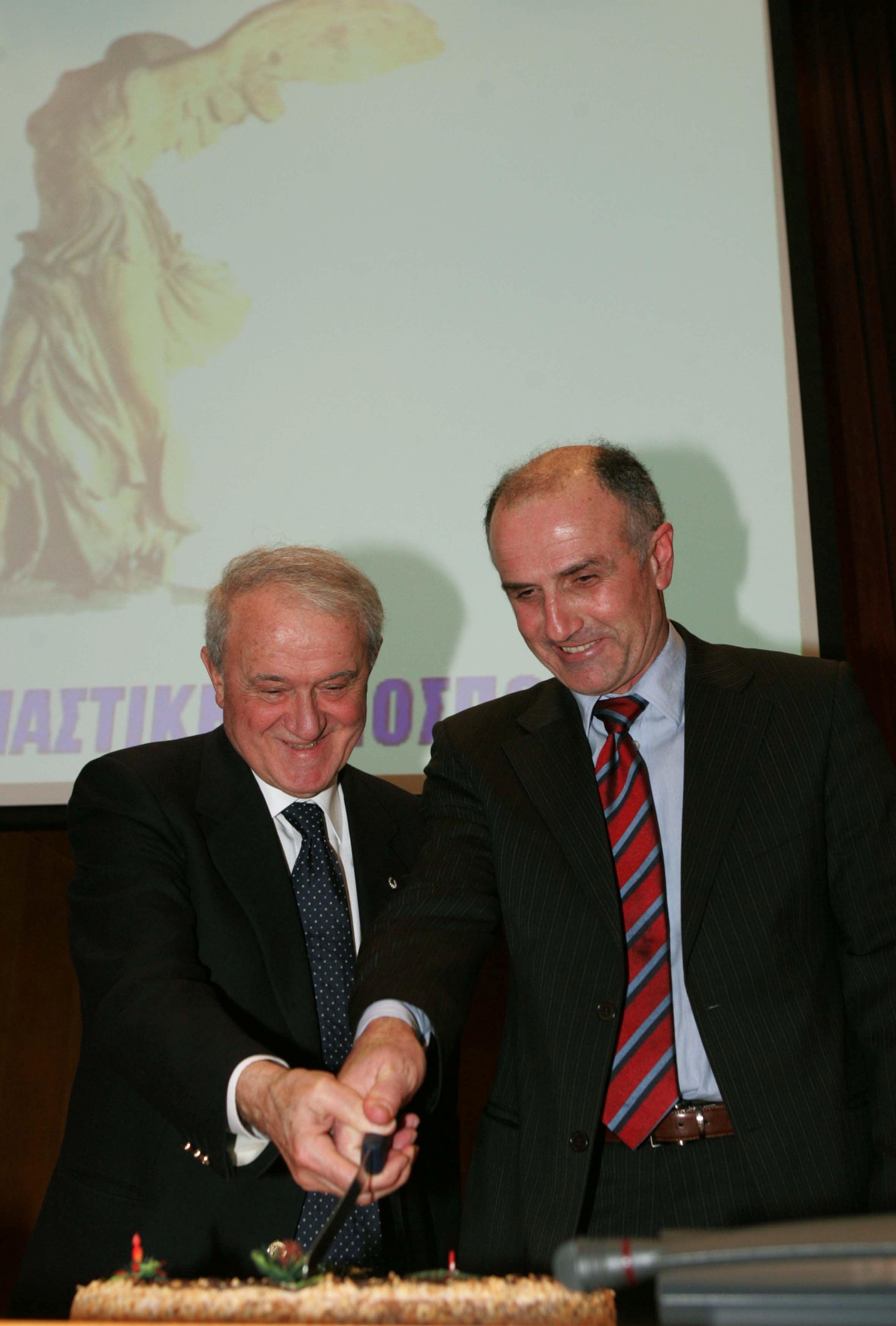 ego-giorti-pita2008-4-grandi-vasiliadis