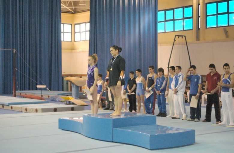 1-vt-panellinio-enorganis-2008