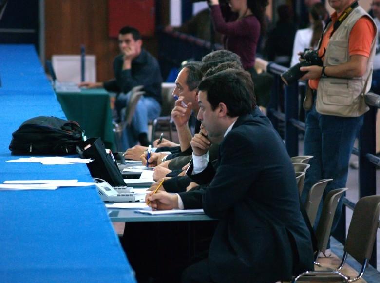 11-enorgani-panellinio2008-provias-krites