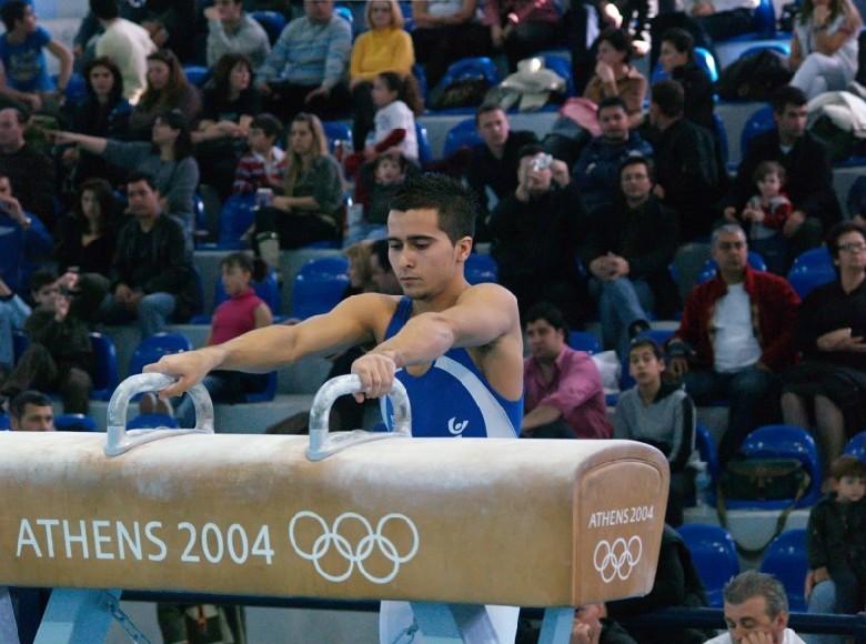 12-enorgani-panellinio2008-maras