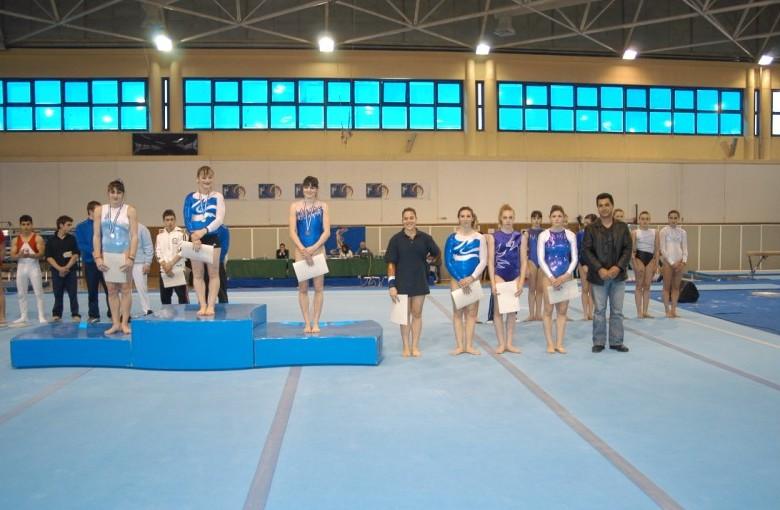 3-bb2-panellinio-enorganis-2008