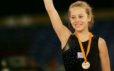 bisbikou-amsterdam2007-medals
