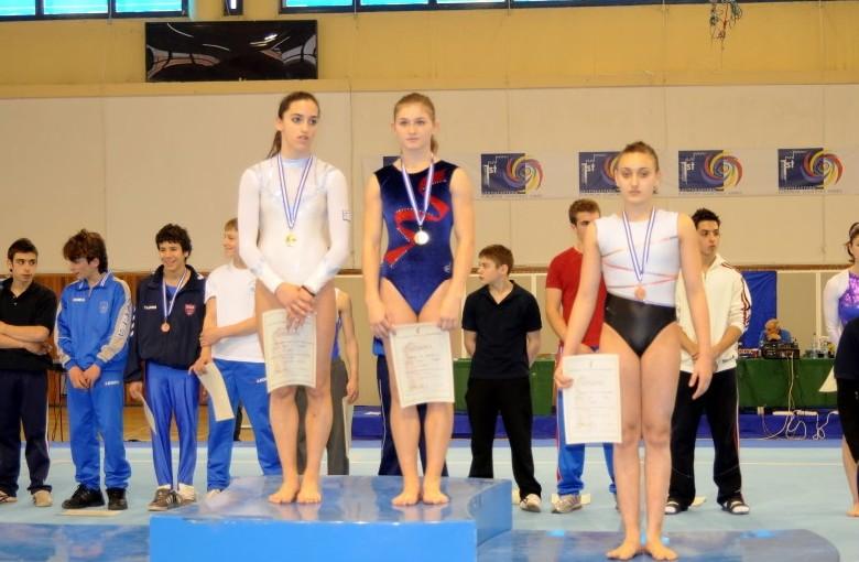 juniors1-vt1-panellinio-enorganis-2008