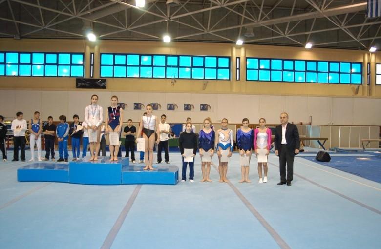 juniors1-vt2-panellinio-enorganis-2008