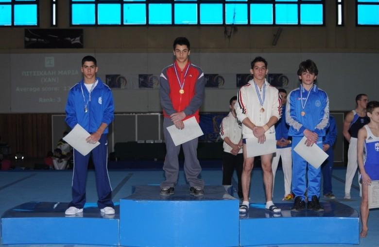 juniors2-ph1-panellinio-enorganis-2008