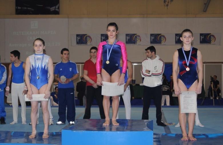 juniors2-ub0-panellinio-enorganis-2008