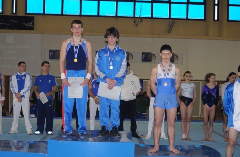 juniors3-rg-panellinio-enorganis-2008