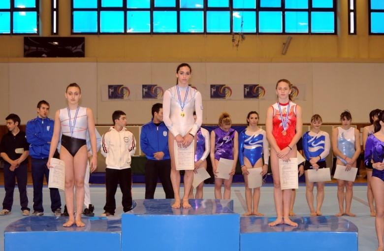 juniors4-fx1-panellinio-enorganis-2008