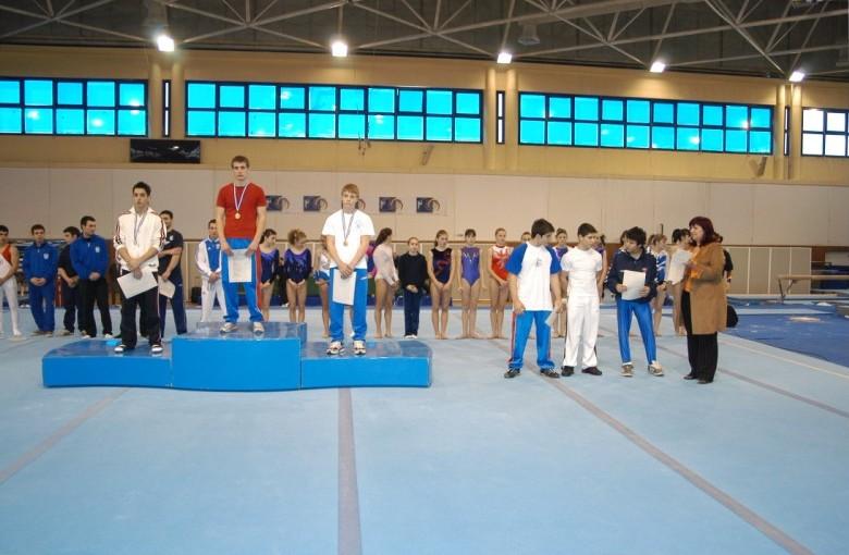 juniors4-vt2-panellinio-enorganis-2008
