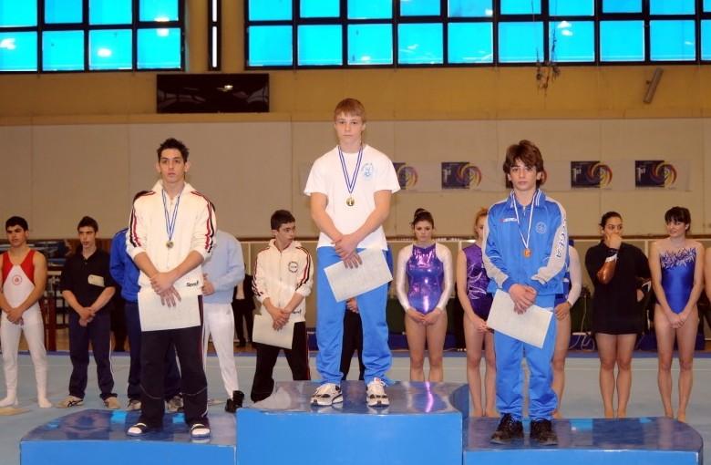 juniors5-pb1-panellinio-enorganis-2008