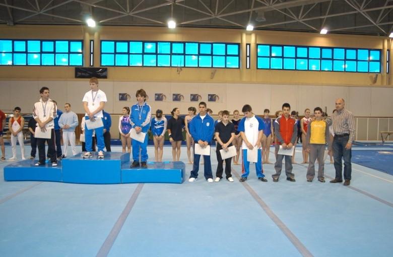 juniors5-pb2-panellinio-enorganis-2008