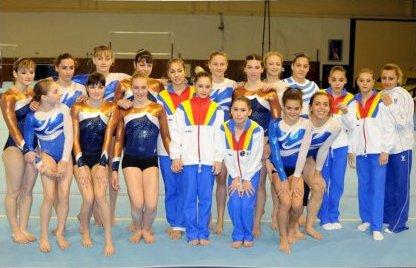 mar2008-02-ethniki-gynaikon-romania