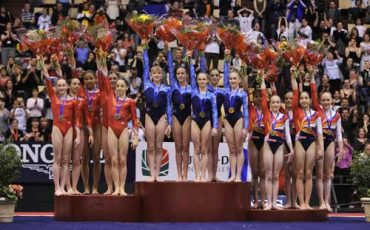 clermont-ferrand-2008-juniors-wag-medals