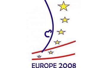clermont-ferrand-2008-logo
