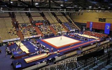 clermont-ferrand-2008-stadium