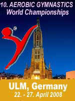 ulm2008-aerobic-world-championships