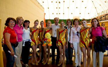 vasiliadis_kalantzakou_ensemble_kalamata2008