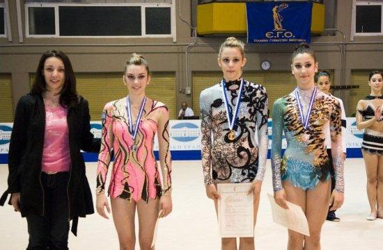1-panellinio_rythmikis2008_medals