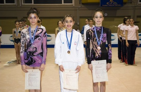 4-panellinio_rythmikis2008_medals1