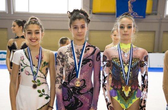5-panellinio_rythmikis2008_medals2