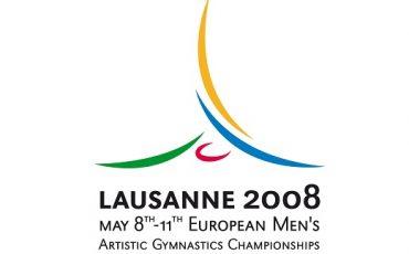 lausanne2008-logo