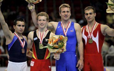 maras-lausanne2008-medals