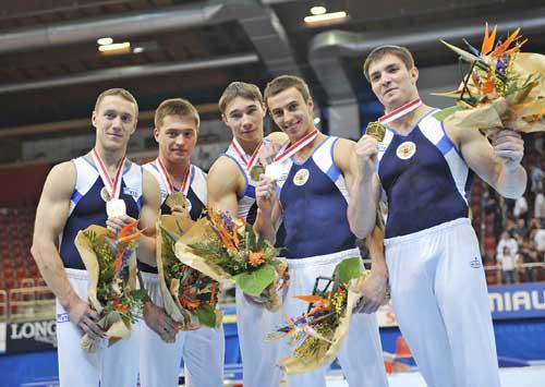 russia-mag-team-euro-lausanne2008