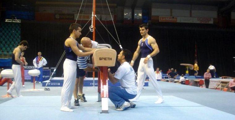 lausanne2008-ethniki-andron-proponisi-podium