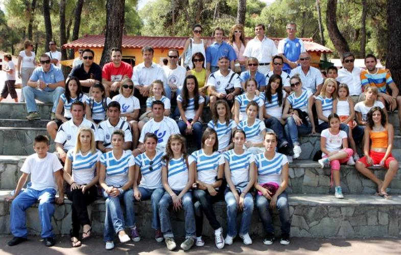 kataskinosi-ethniki-trapeza-2008-1