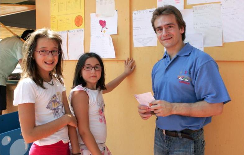 kataskinosi-ethniki-trapeza-2008-9