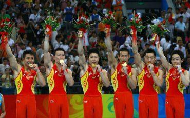 beijing2008-china_team_mag