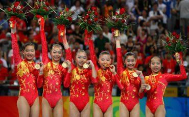 beijing2008-china_team_wag