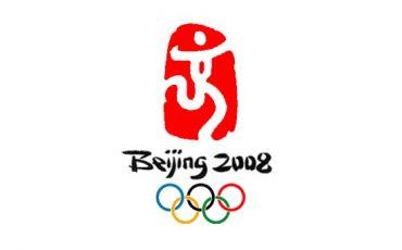 beijing2008-olympic-logo