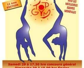 charleroi2008-junior-artistic-gymnastics-poster
