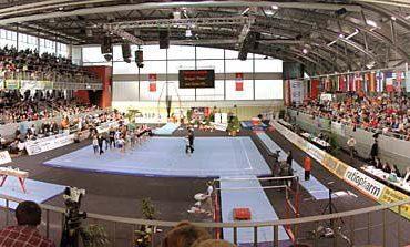 lausitz-arena-cottbus2