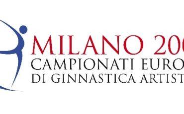 milano2009-logo