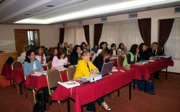 seminario_kriton_wag_2009-01