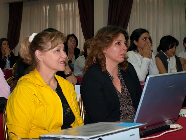 seminario_kriton_wag_2009-02