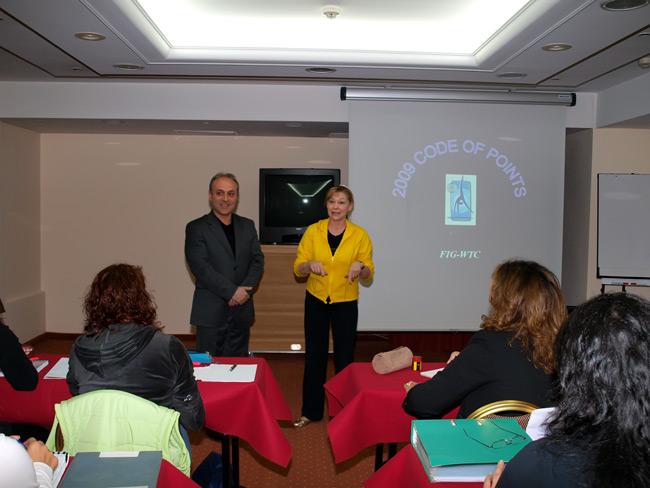 seminario_kriton_wag_2009-04-burda-doumpas