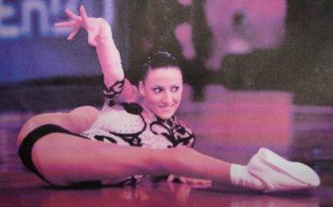 aerobics-kerogli-2009
