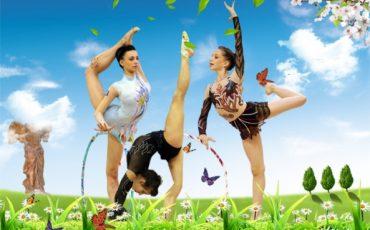 tacha-giakoumelou-markogiannaki-mix-2009