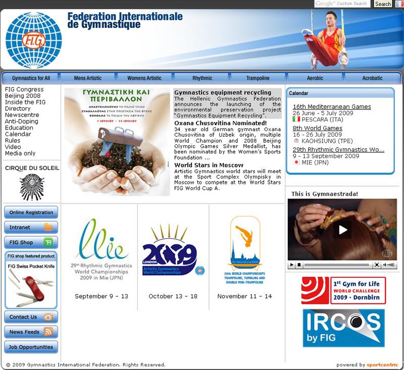 anakyklosi-2009-fig_1