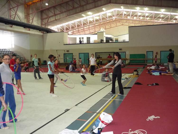 fig-academy-namibia-2009-04