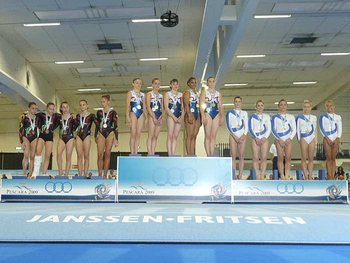 pescara2009-ethniki-gynaikon-medals-1