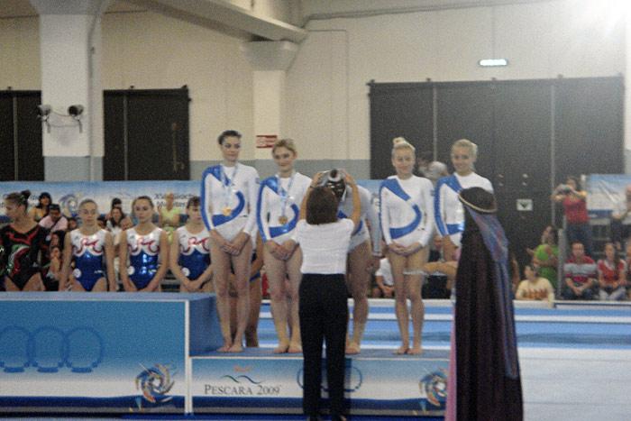 pescara2009-ethniki-gynaikon-medals-2