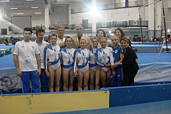 pescara2009-ethniki-gynaikon-medals-3