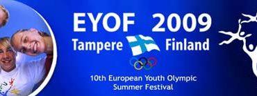 eyof-tampere-2009