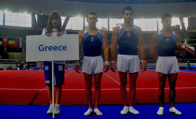 universiade-2009-1-small