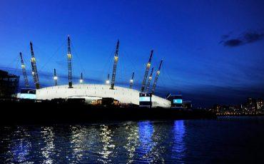 london2009-o2-arena-3